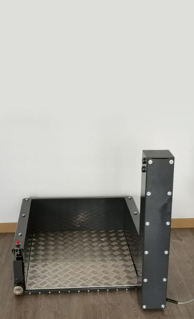 ASLD CONCEPT - Invention et conception et commercialisation d'équipements de confort.