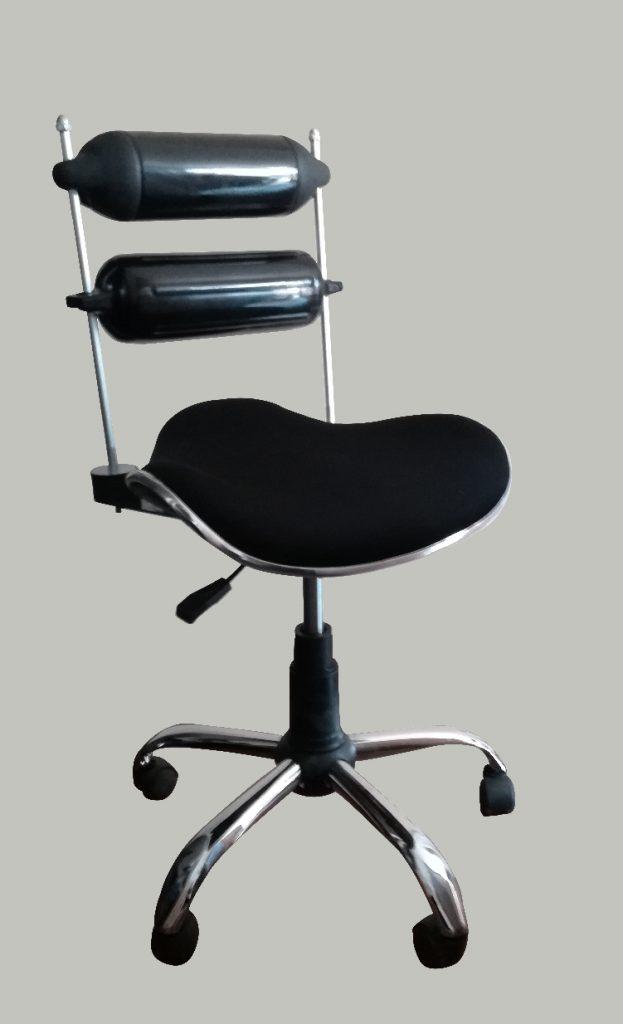 ASLD CONCEPT - Sièges ergonomiques 5 diminuer la fatigue