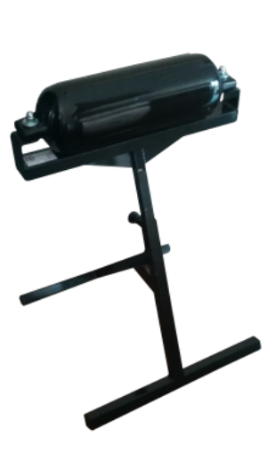 ASLD CONCEPT - Sièges ergonomiques 1